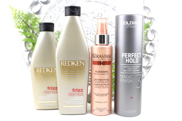 anti-humidity-anti-frizz-produkte