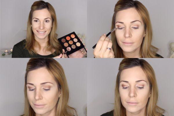 basis-fuer-das-augen-make-up