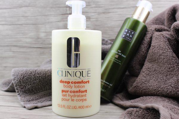 clinique-deep-comfort-rituals-calming-oil