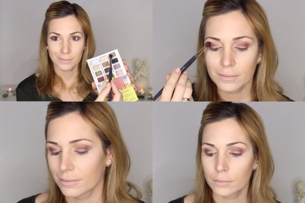 finish-augen-make-up