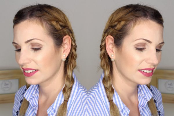 finish-fischgraeten-braids