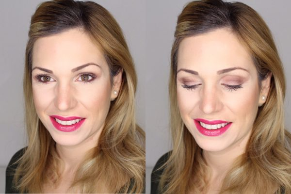 finish-herbst-make-up