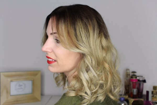 finish-styling-long-bob