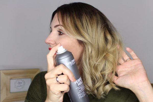 goldwell-perfect-hold-magic-finish-haarspray