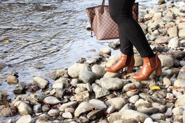 sarenza-boots-cognac