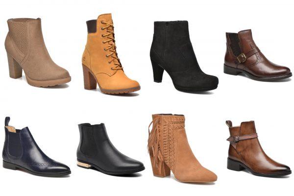 sarenza-herbst-winter-boots
