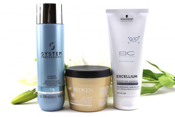 shampoo-conditioner-und-maske-mixen