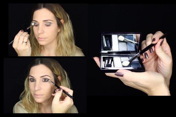augen-make-up-by-kendall-jenner