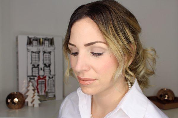 augen-make-up-office-pro-nude-look
