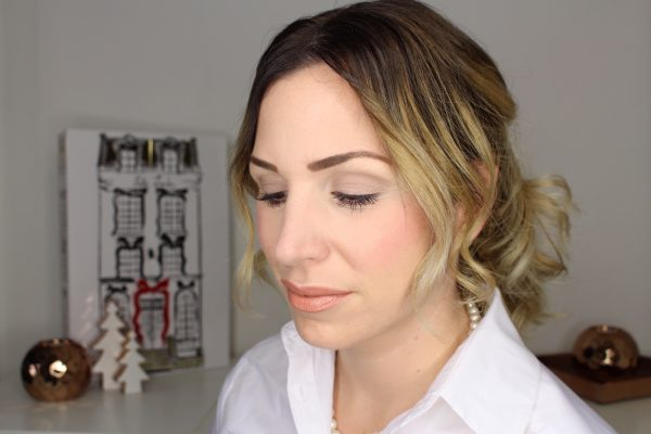 augen-make-up-office-pro-nude-look