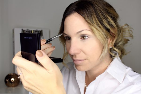 brow-now-all-in-one-brow-kit
