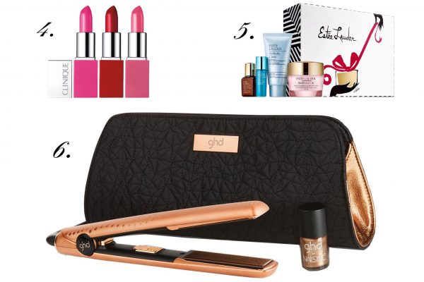clinique-estee-lauder-ghd