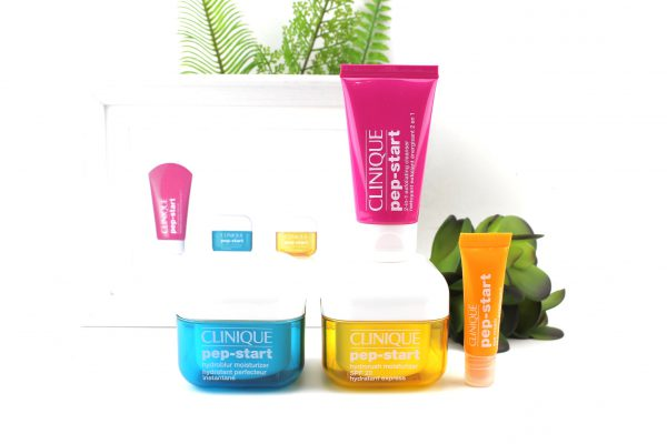 clinique-pep-start-2-in-1-exfoliating-cleanser