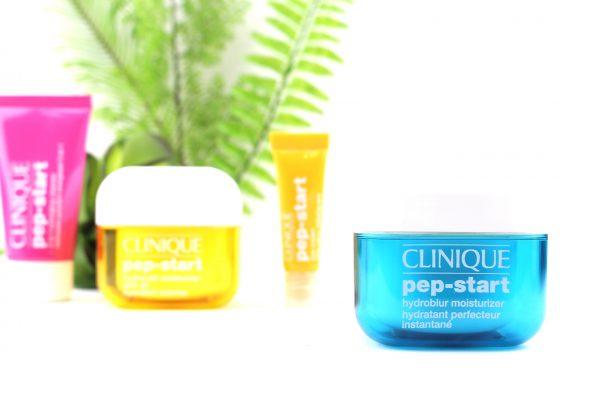 clinique-pep-start-hydroblur-moisturizer
