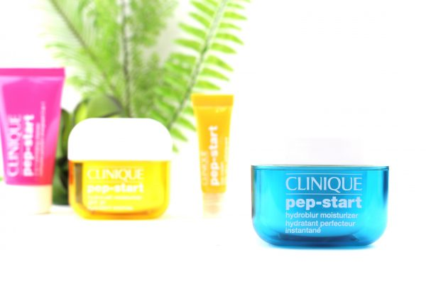 clinique-pep-start-hydroblur-moisturizer