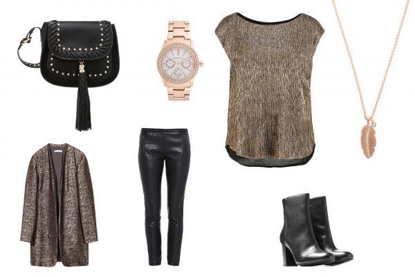 esprit-outfit