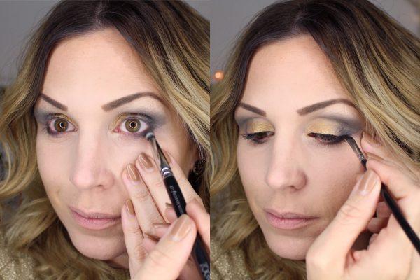 eyeliner-am-oberen-und-unteren-wimpernkranz