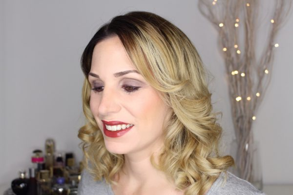 finish-augen-make-up-nude-look-date-night