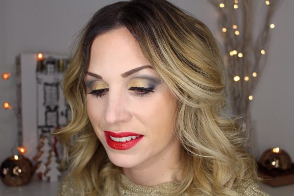 finish-black-and-gold-augen-make-up