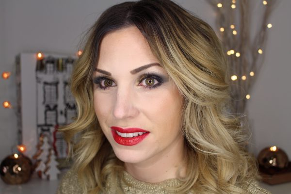 finish-black-and-gold-weihnachts-make-up