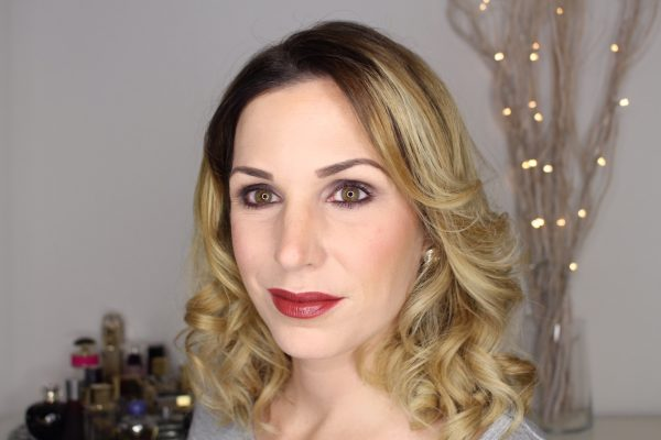 finish-make-up-nude-look-date-night