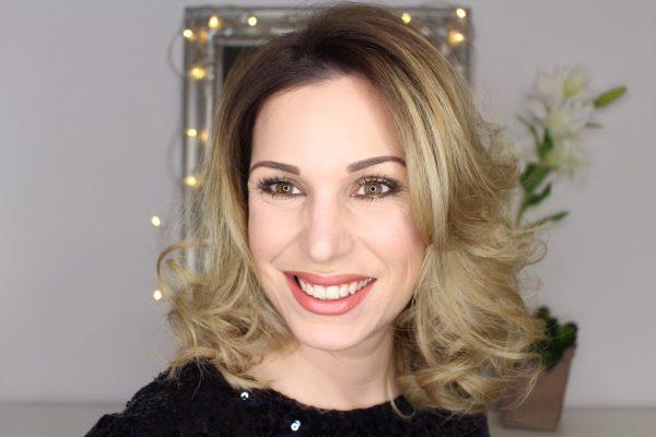 finish-silvester-make-up-2