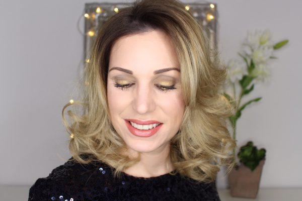 finish-silvester-make-up