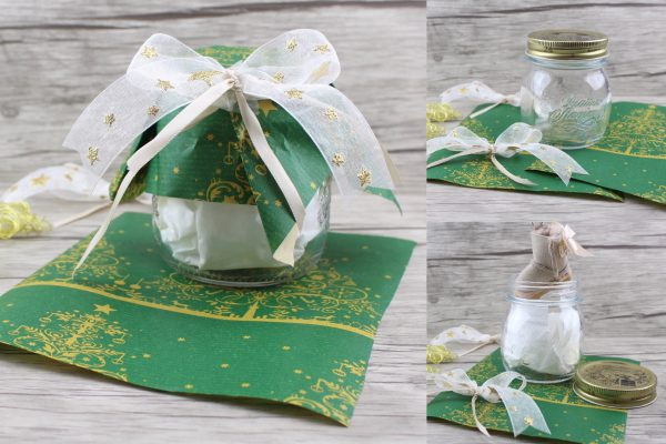 geschenkverpackung-marmeladenglas