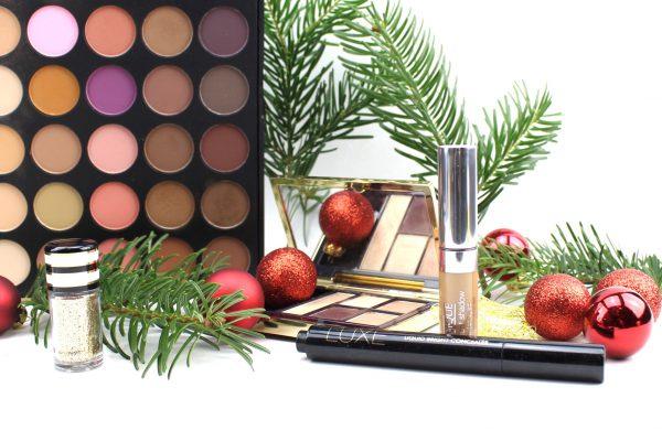 glamour-augen-make-up