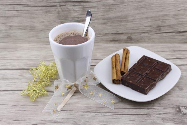 leckere-zimtschokolade
