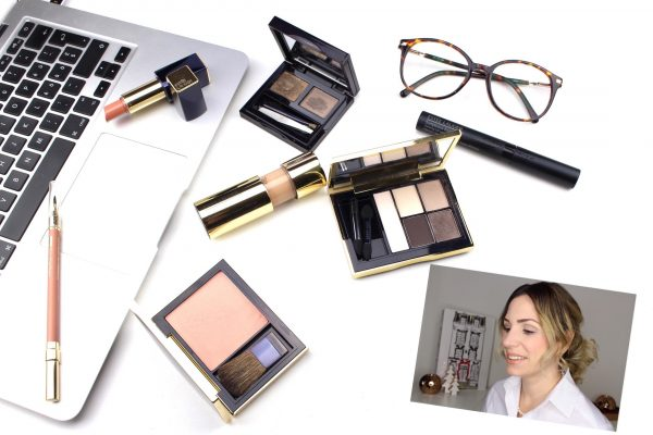 nude-look-office-pro-mit-estee-lauder