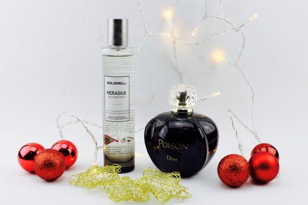 parfum-fuer-weihnachten