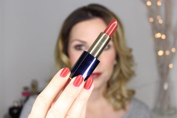pure-color-envy-sculpting-lipstick-decadent-150