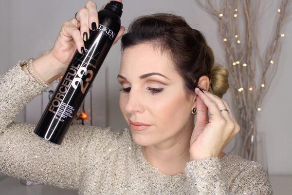 redken-hairsprays-forceful-23