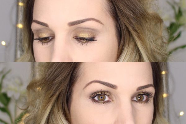 silvester-augen-make-up-wimpernkranz