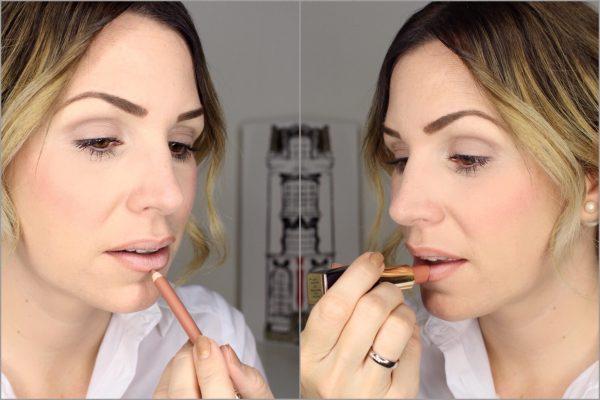 stay-in-place-lip-pencil-und-pure-color-envy-sculpting-lipstick