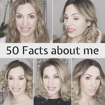 50-facts-about-me-toujoursstyle