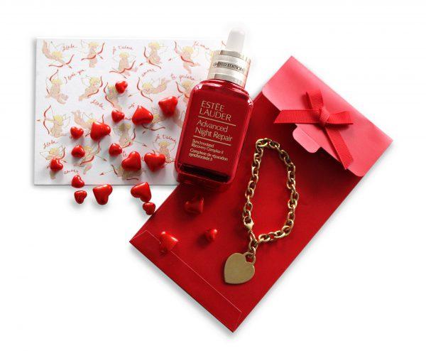 anr_valentinstag