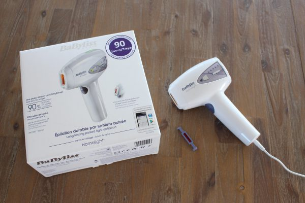 babyliss-homelight-ipl