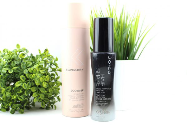 joico-style-hair-shake-und-kevin-murphy-doo-over
