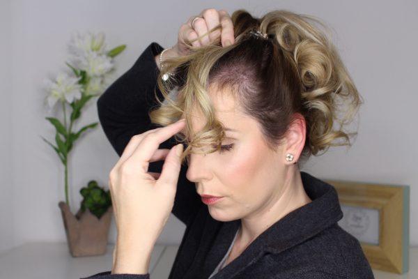 kleine-haarstraene-abteilen