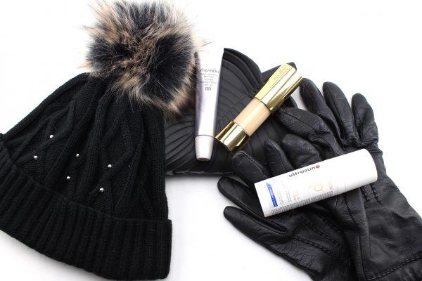 make-up-leichte-grundierung-und-sonnenschutz
