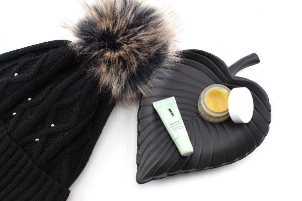 nuxe-und-clinique-lippenpflege