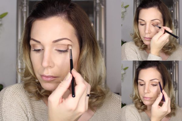 passendes-augen-make-up