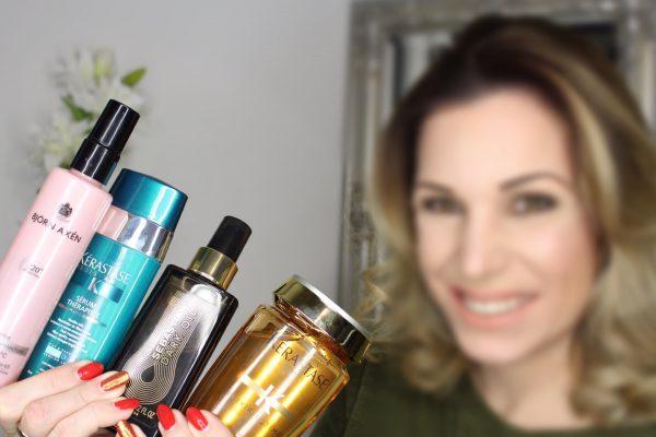 sos-produkte-gegen-trockenes-haar