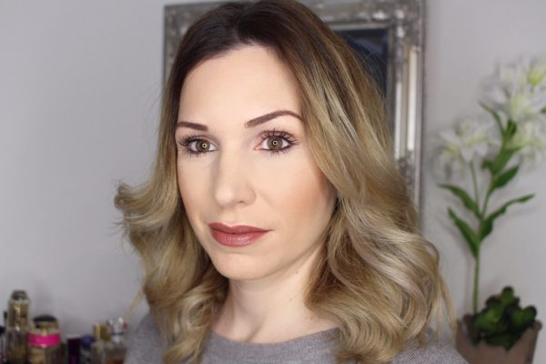 camouflage-make-up