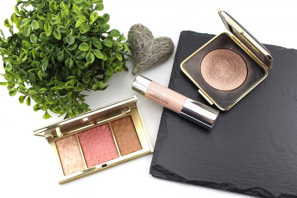 estee-lauder-highlighter-clinique-chubby-stick