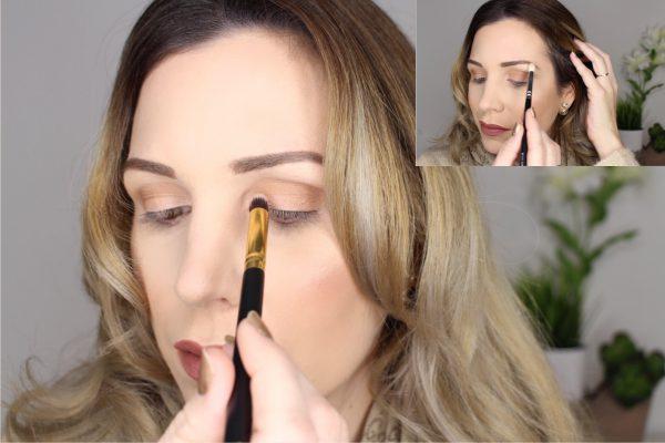 eye-contouring-highlighten