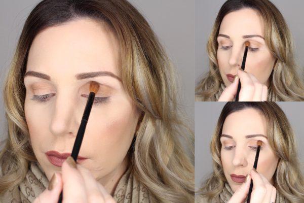 eye-contouring-mittlere-farbe