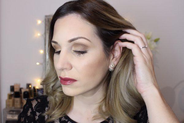 finish-valentinstags-make-up-look-augen-make-up